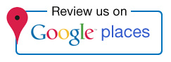 Review Rapid City Acupuncture on Google